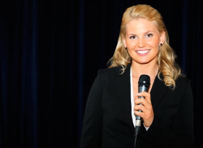 Tone-Public-Speaking-Woman-Smiling