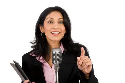 public-speaking-3s600x600