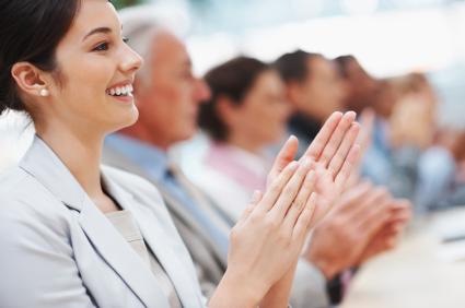 public-speaking-etiquette
