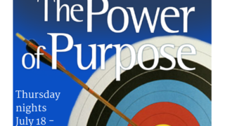 Power of Purpose - Fort Collins